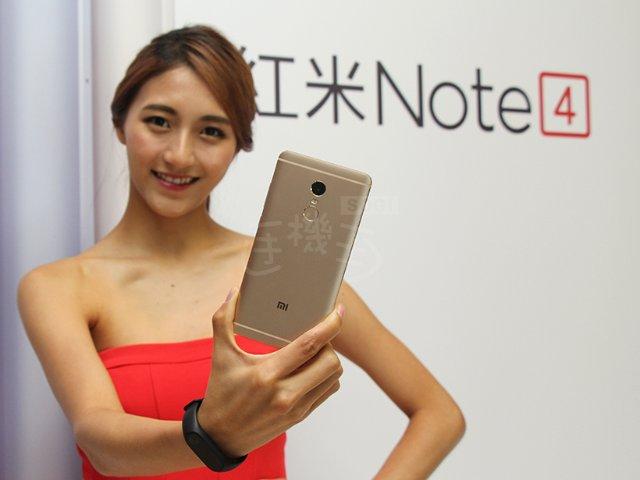 国产手机台湾销售情况:十月前三大品牌OPPO、小米、华为