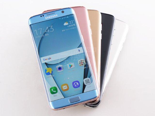 手机电磁辐射排行:三星S7edge最低、荣耀8最高