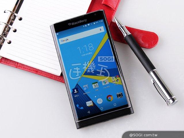 为加速转型:黑莓宣布授权TCL制造、销售智能手机