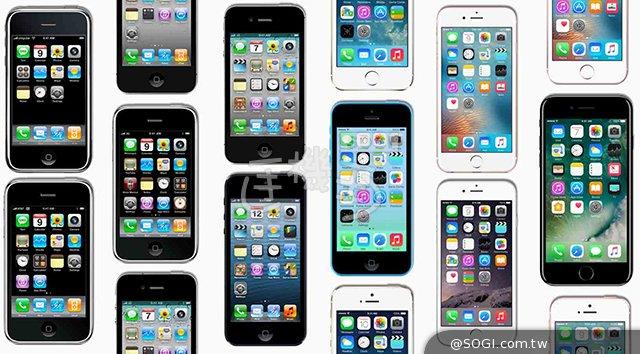 iPhone发布10周年 库克预告将迎来更好的产品