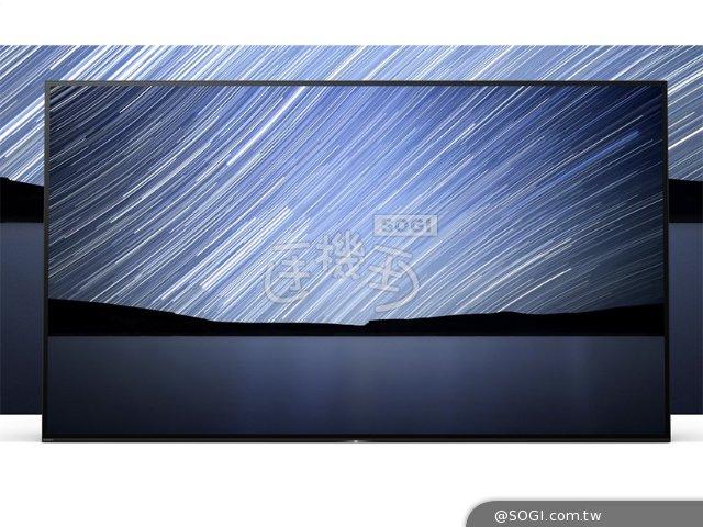 传索尼手机在2018年有望启用OLED屏幕