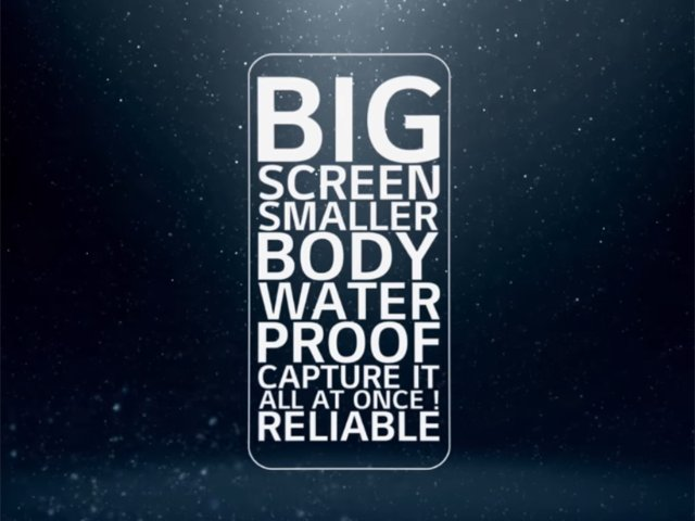 受三星影响!LG G6配新热导管强调电池安全