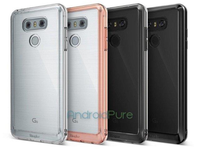 手機搭載AI語音助理成趨勢 LG暗示G6會很聰明