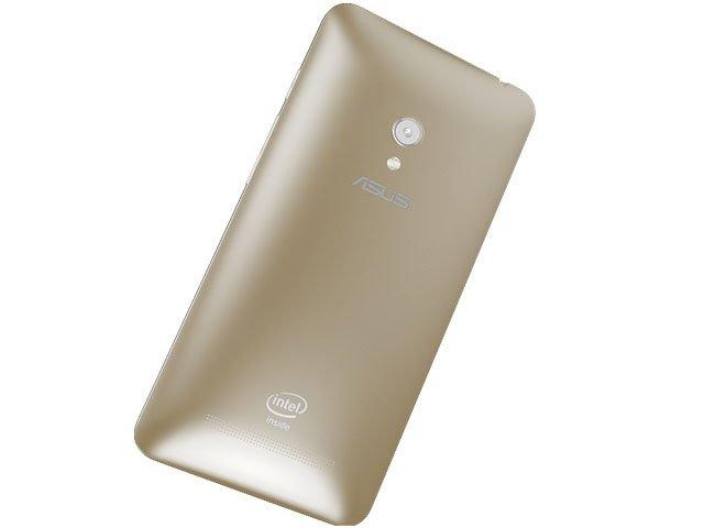 ASUS ZenFone 5 A500CG 16GB 價格,規格與評價- SOGI手機王