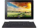 Acer Aspire Switch 10E SW3-013 32GB + 500GB