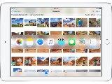Apple iPad Pro 12.9 Wi-Fi 256GB