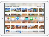 Apple iPad Pro 12.9 Wi-Fi 128GB