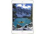 Apple iPad mini 4 LTE 128GB