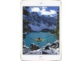 Apple iPad mini 4 LTE 64GB