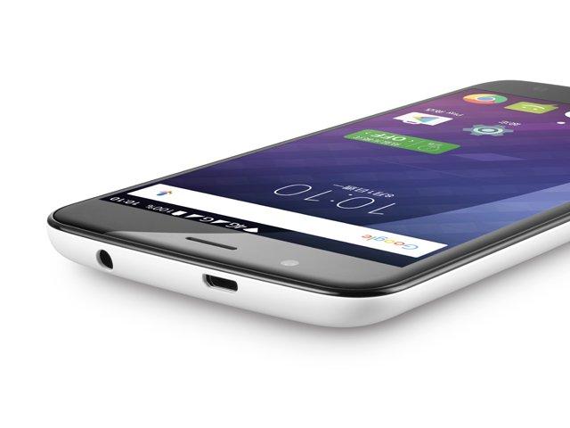 BenQ T55 價格,規格與評價- SOGI手機王
