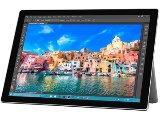 Microsoft Surface Pro 4(i7+256GB)