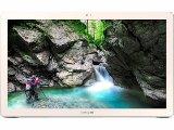 SAMSUNG GALAXY View 18.4 Wi-Fi 32GB